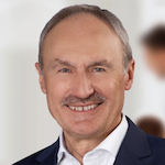 Manfred Spiegel